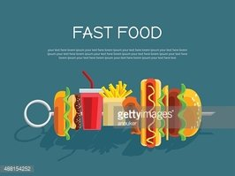 Speed,Food,Freshness,Meat,D...