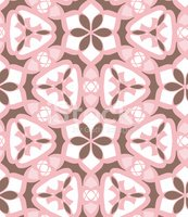 Seamless,Pattern,Background...
