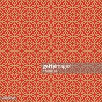 Image,Asia,Window,Red,Recta...