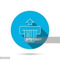 Removing,E-commerce,Sign,Co...