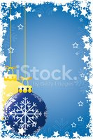 Christmas,Backgrounds,Snow,...