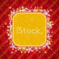 Christmas,Backgrounds,Label...
