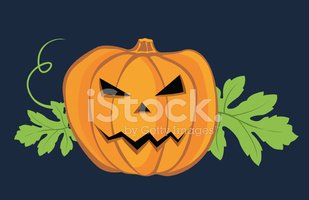 Pumpkin,Halloween,October,C...