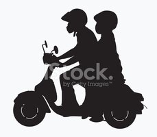 Motorcycle,Women,Men,Wheel,...