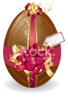Easter Egg,Easter,Chocolate...