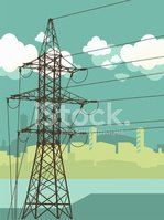 Power Line,Electricity,Fuel...