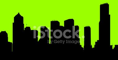 Seattle,Urban Skyline,City,Po…