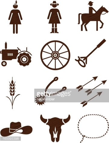 Agricultural Equipment,Rope...