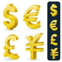 Currency,Currency Symbol,Po...