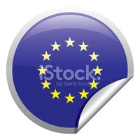 European Union Flag,Flag,Sy...