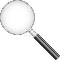Magnifying Glass,Loupe,Focu...