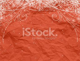 Paper,Christmas,Backgrounds...