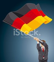 Flag,German Flag,Germany,Ge...