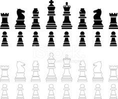 Chess,Chess Rook,Chess Knig...