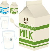 Milk,Milk Jug,Glass,Packagi...