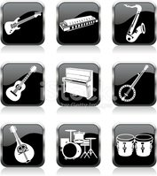 Guitar,Musical Instrument,R...