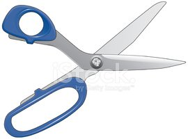 Scissors,Craft,Kitchen Uten...
