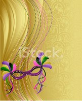 Mardi Gras,Mask,Backgrounds...