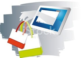 E-commerce,Computer,Buying,...