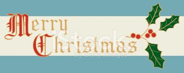 Christmas,Victorian Style,R...
