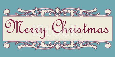 Christmas,Victorian Style,H...