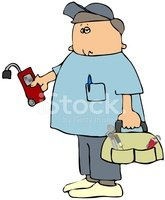 Cartoon,Shoe,Bag,Work Tool,...
