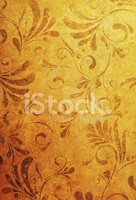 Pattern,Wallpaper Pattern,D...