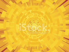 Sun,Abstract,Backgrounds,Ye...