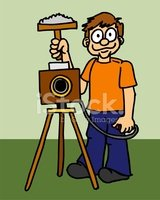 Photographer,Photographing,...