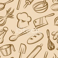 Food,Cooking,Bakery,Symbol,...
