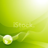 Green Color,Backgrounds,Abs...