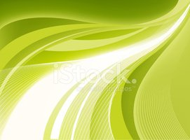 Striped,Abstract,Background...