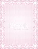 Certificate,Frame,Pink Colo...