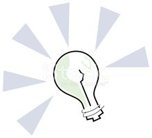Innovation,Light Bulb,Inven...