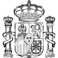 Spain,Coat Of Arms,Shield,R...