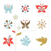 Butterfly - Insect,Bird,Sin...