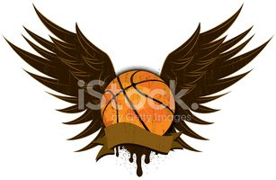 Basketball,Artificial Wing,...