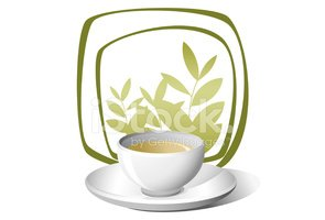 Tea Leaves,Green Tea,Tea - ...