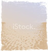 Sand,Beach,Backgrounds,Grun...