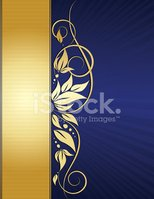 Backgrounds,Elegance,Floral...