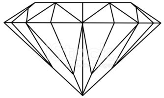 Diamond,Vector,Gemstone,Jew...