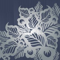 filigree,Backgrounds,Plant,...
