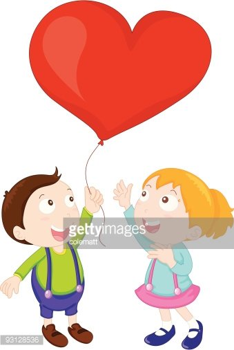People,Happiness,Balloon,Pl...