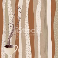 Coffee - Drink,Backgrounds,...
