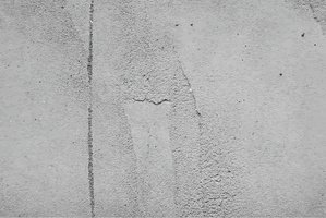 Cement Wall Vector Background stock vectors - Clipart me
