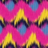 Abstract,Repetition,Retro S...