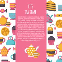 Tea Background,81352,60161,...