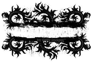 Grunge,Design,Abstract,Vect...