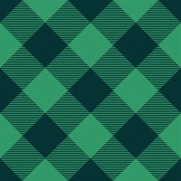 Pixelated,Abstract,Retro St...