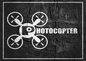 QUADROCOPTER,Horizontal,No ...